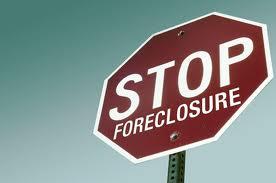Avoid Foreclosure Irvington NJ